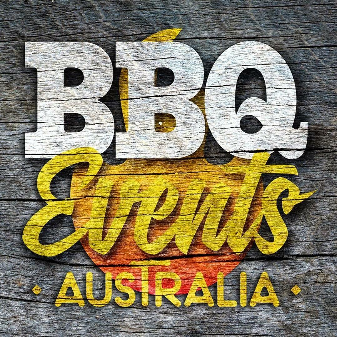 BBQ Events Australia