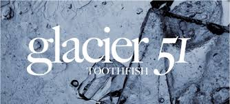 Glacier 51